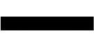 Reloop_logo_transparent