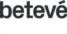 colaboran_beteve