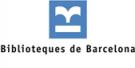 colaboran_bibliotecas