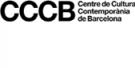 colaboran_cccb