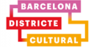 colaboran_districtecultural