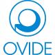 ovide_log