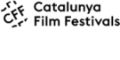 colaboran_catfilmfestivals