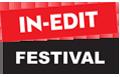 In-Edit logo