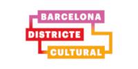 Barcelona-Districte-Cultural