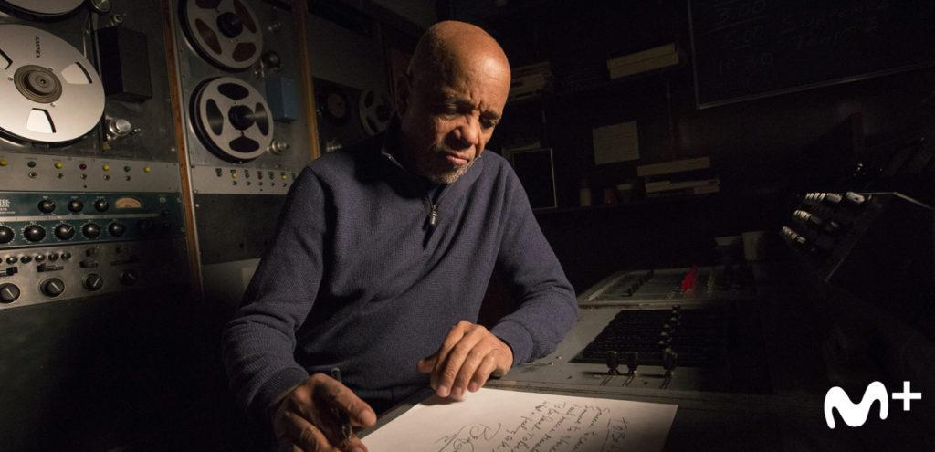 Hitsville: The Making Of Motown