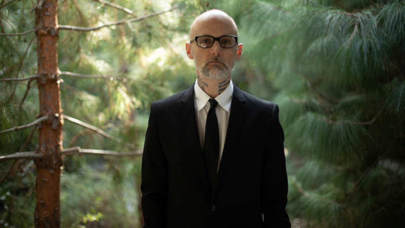 Moby Doc - IN-EDIT 2021